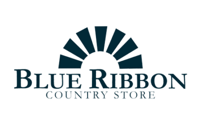 Blue Ribbon Country Store